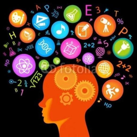 Modelo cognitivo-conductual integrado
