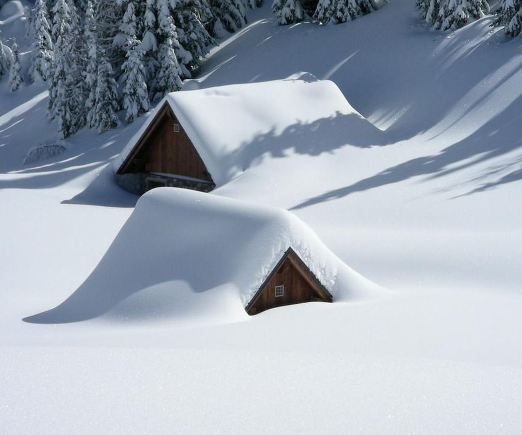 Tipos de aislamientos térmicos