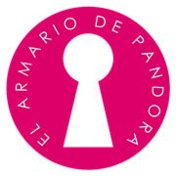 El Armario de Pandora: BLOG de LLONGUERAS MIRASIERRA-MADRID