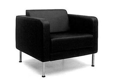 Todos los productos y servicios de Alquiler de sillas, mesas y menaje: Stuhl Ibérica Alquiler de Mobiliario
