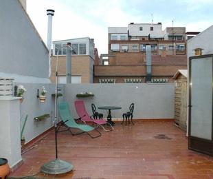 Casa independiente en Delicias calle Don Pedro de Luna