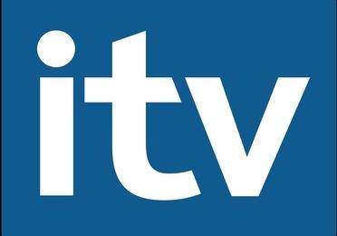 Servicio revisión ITV