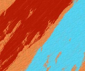 ¿En qué casos podemos usar pinturas plásticas?