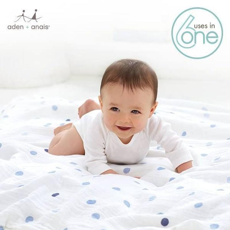 Ropa bebé prematuro: Nuestros productos de Tréboli Kids