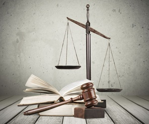Bufete de abogados en Marbella