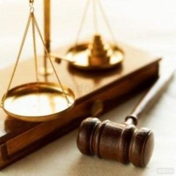 Nulidad: Ramas del Derecho de Ángeles Moreno Fernández