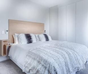 Por qué elegir un colchón de látex