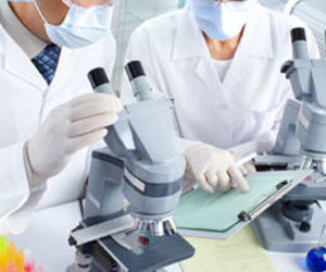 Análisis de enfermedades de transmisión sexual