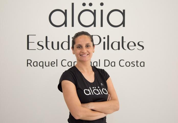 Vanesa Rodriguez Cajaraville