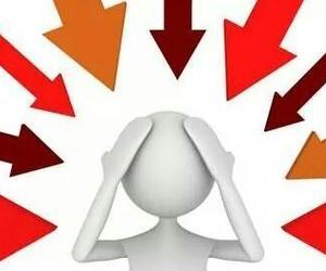 Todos los productos y servicios de Psicólogos: Centro de Psicología David Moleiro Melián