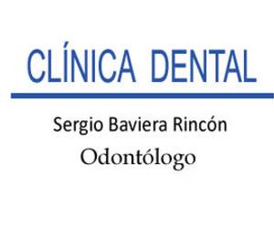 Galería de Dentistas en Torrent | Clínica Dental Baviera