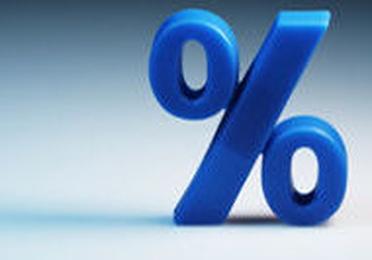 Pide cita previa con un 21% de descuento