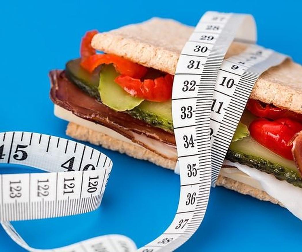 Trastornos de la conducta alimentaria: ¿comer para vivir o vivir para comer?