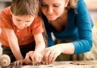 Orientación y Asesoramiento a padres