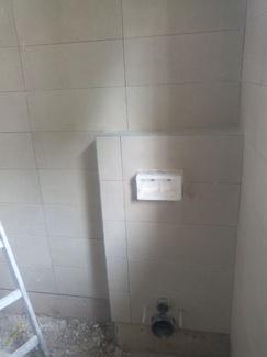 Reformas de baños en Mallorca