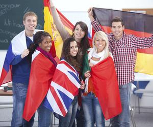 Academia de idiomas en Tarragona