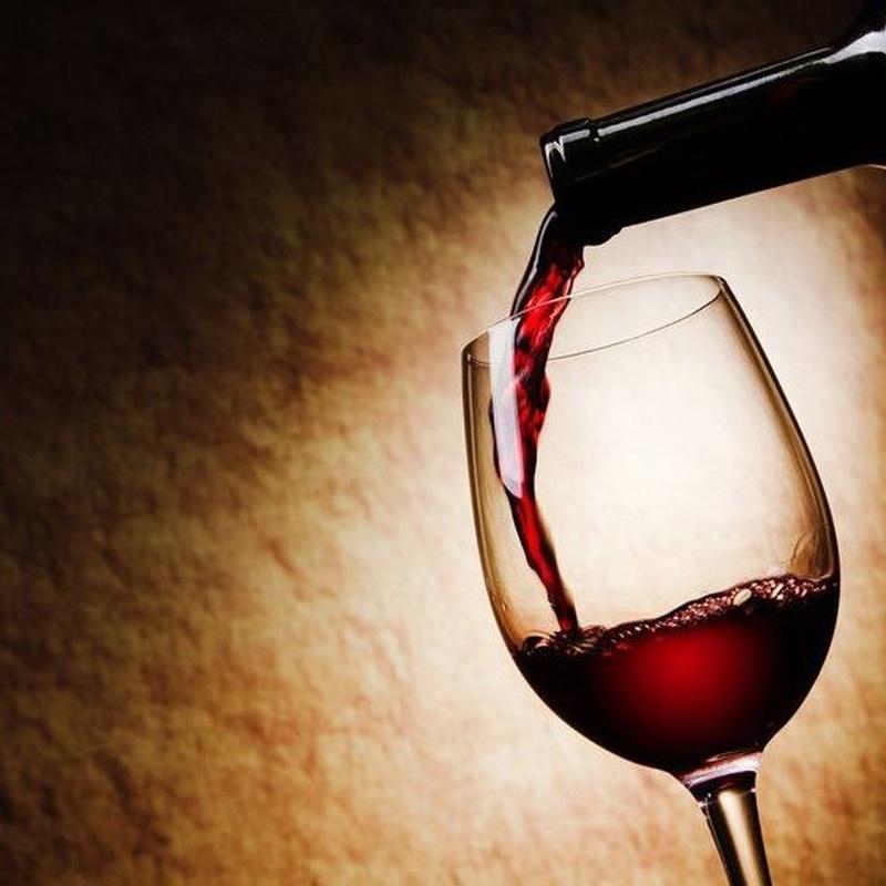 Cata de vinos: Productos  de Bodegas Los Jumillanos