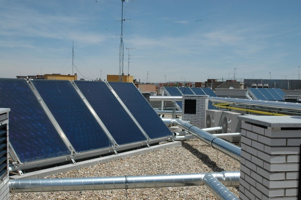 Reparación de tuberías en Valladolid - Fonsanz, servicios profesionales para personas exigentes