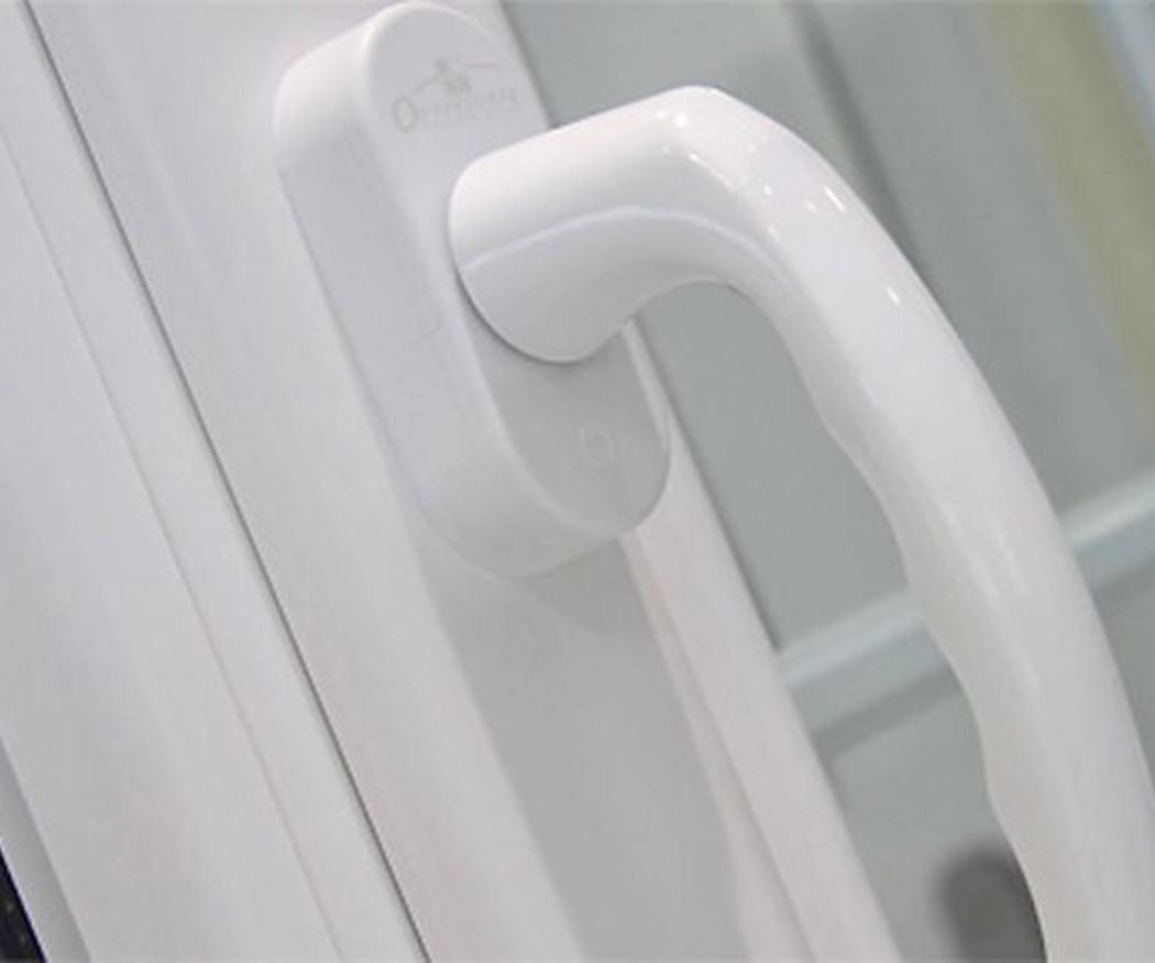 Ventajas de las puertas de aluminio