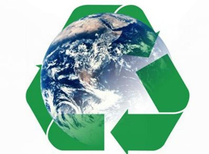 Diagnóstico de la contaminación y recuperación: Servicios de CRN Consultores