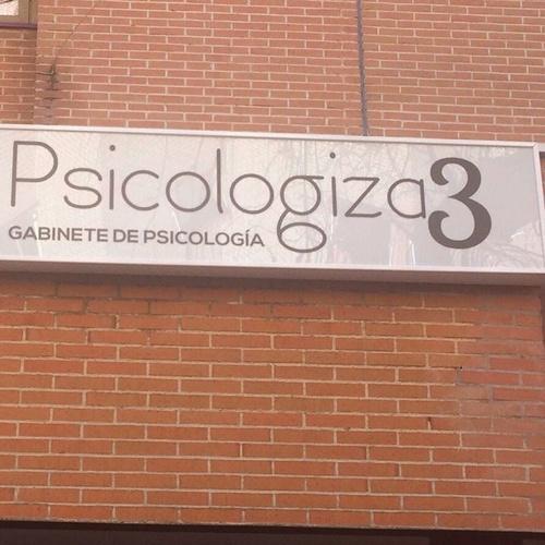 Psicóloga en Tres Cantos ( Madrid) | Psicóloga Joanna Carrasco