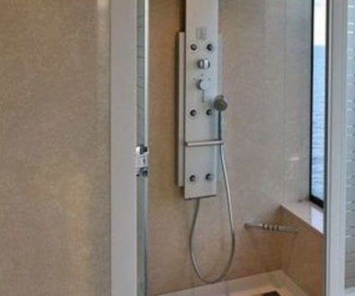 Cambiar bañera por ducha en Teruel