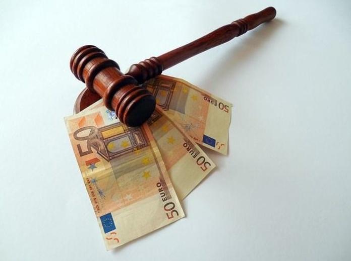 subasta notarial alberic