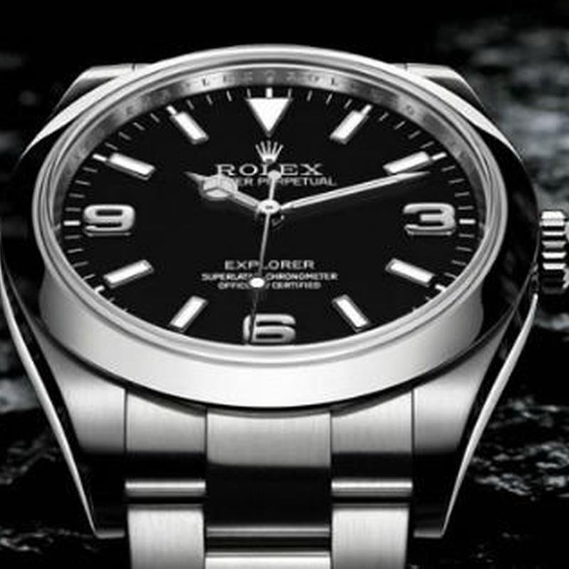 Relojería: NUESTRAS COLECCIONES de Perodri Joyeros