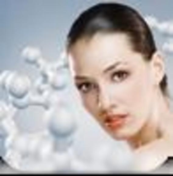 Queratina: Tratamientos de Concha Del Hoyo - Salón de Peluquería y Belleza