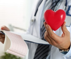 Contratar seguros de salud en Torremolinos