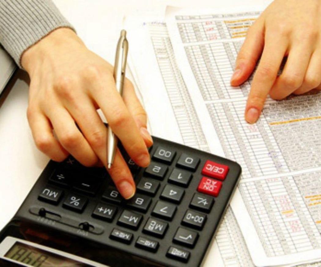 ¿Qué es una auditoria fiscal?
