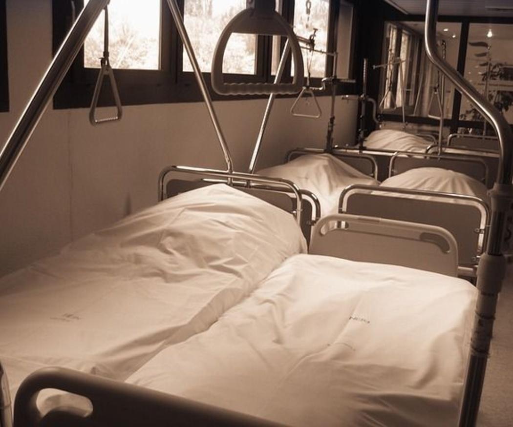¿Cómo elegir la cama articulada más adecuada?