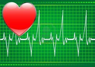 Cardiología: Centro Médico Maestranza