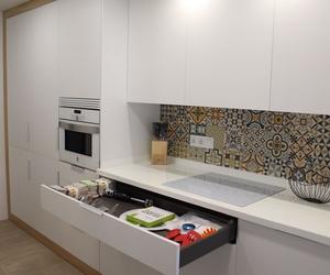 Todos los productos y servicios de Muebles de baño y cocina: Cocinas  MYDO