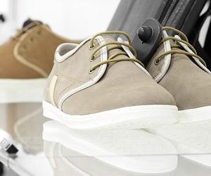 Zapatos de caballero en A Coruña