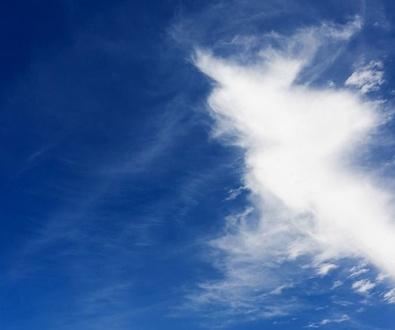 La energia del aire y la circulación sanguinea mayor