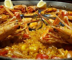 Mejor arroz Denia|Restaurante Mena