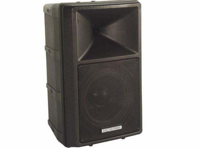 ALTAVOZ AMPLIFICADO VDSABS8A: Nuestros productos de Sonovisión Parla