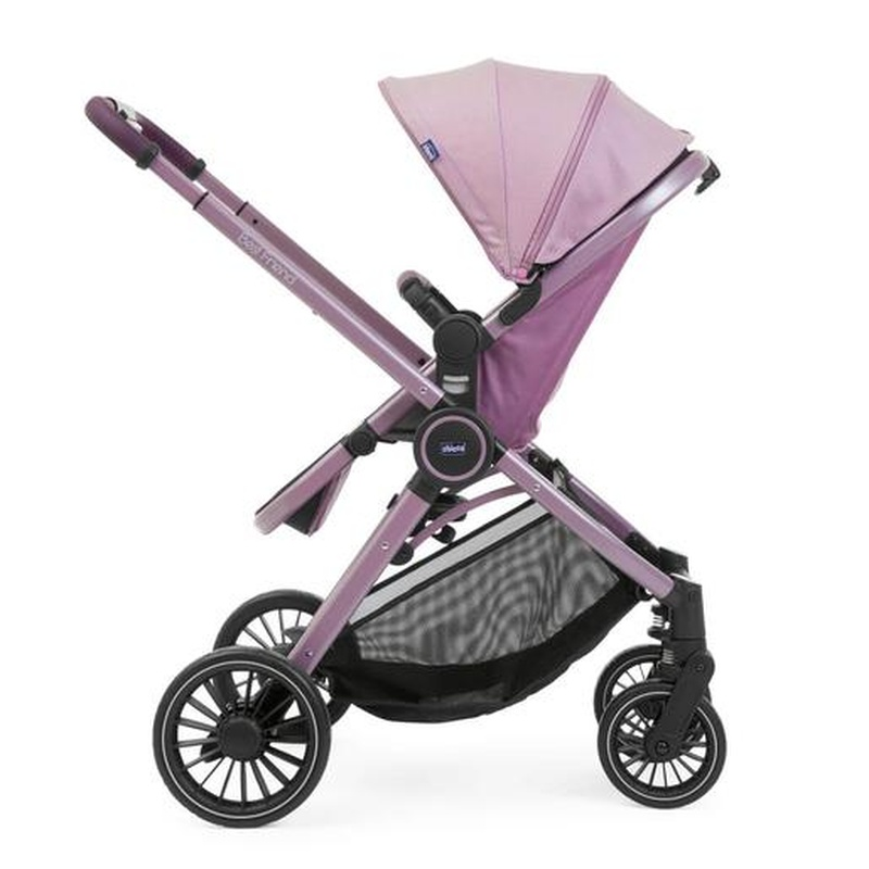 COCHE CHICCO BEST FRIENDS ROSA 3.jpg