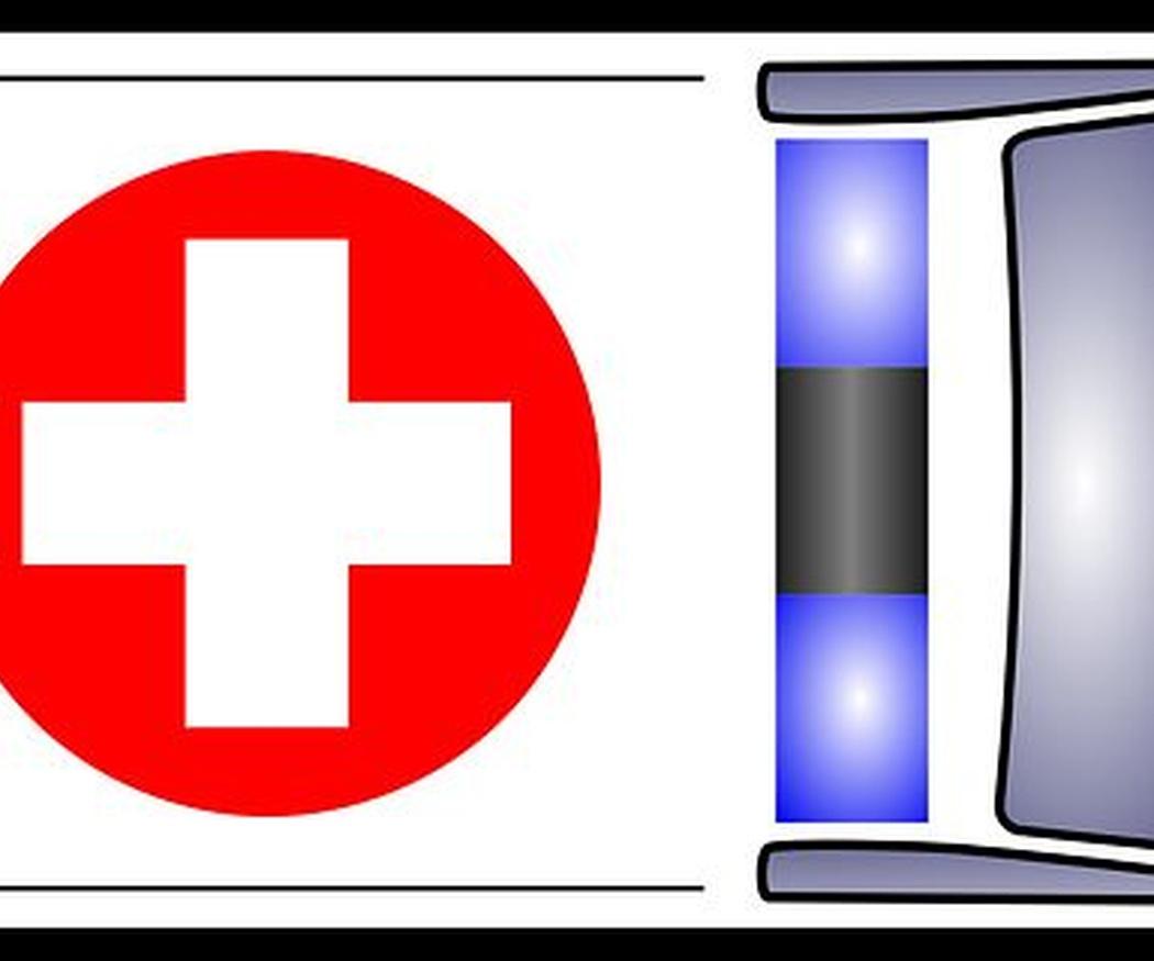 ¿Cómo son los traslados en ambulancia?
