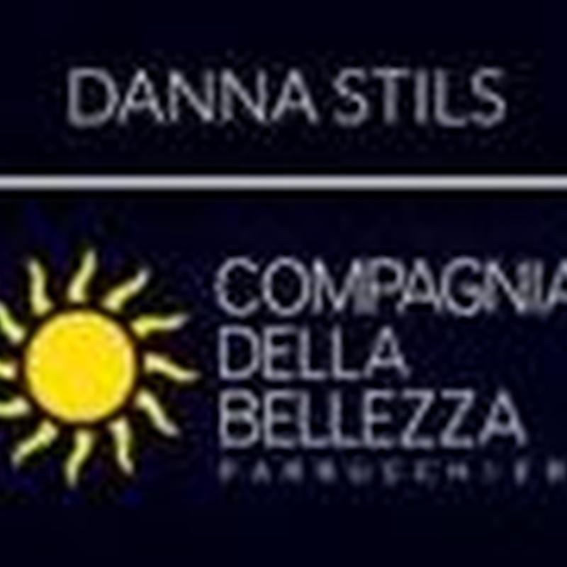 Ofertas vigentes: Peluquería y estética de Danna Stils by Compagnia della Bellezza