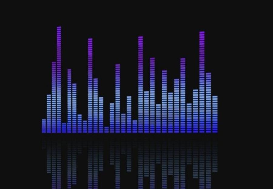 La utilidad del sonómetro en los aislamientos acústicos