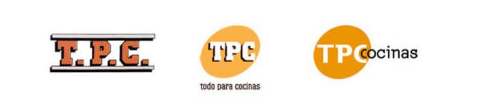 cocinas de diseño Parets del Vallès