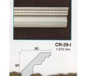 Cornisa CR 29-I