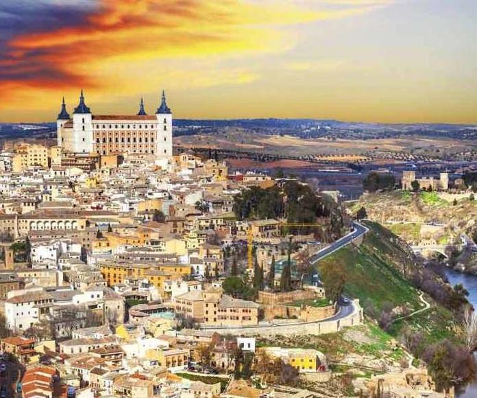QUIERES VENDER TU PISO?: Inmuebles de Inmobiliaria La Montañesa