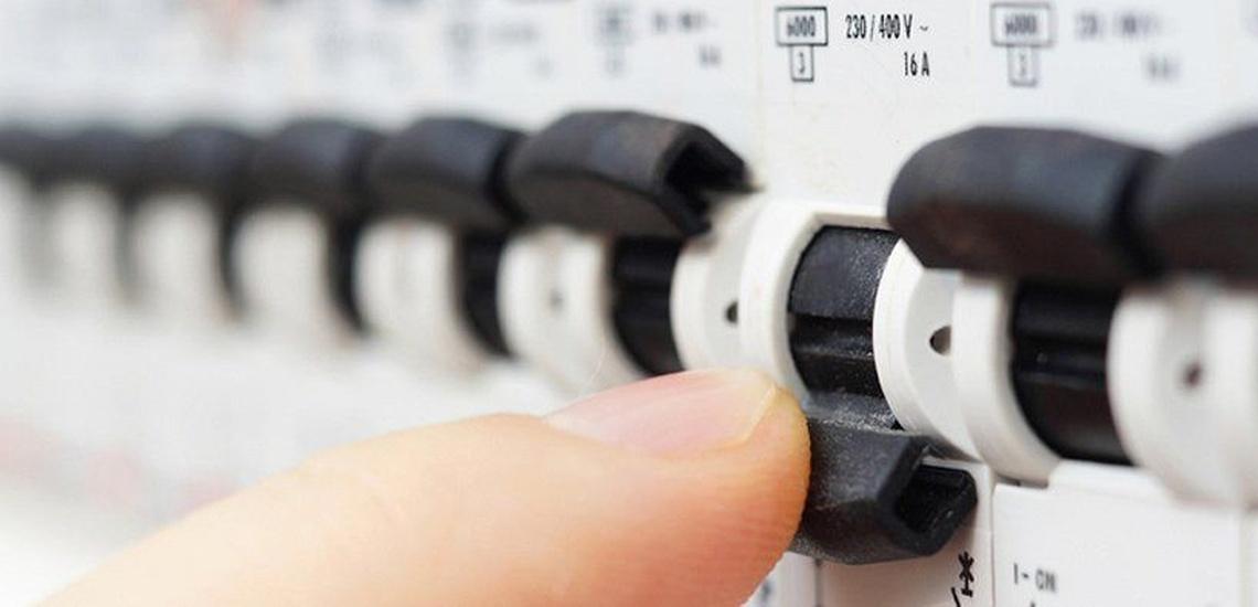 Smart Panel en Valencia para garantizar un mayor ahorro energético