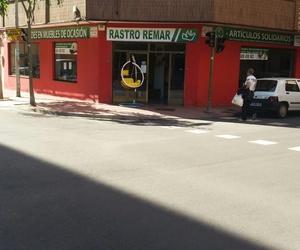 TIENDA DE NUEVO Y 2 MANO En Castellon