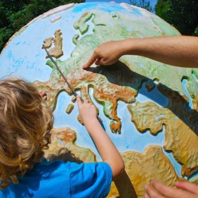 Cómo tratar las dificultades de aprendizaje y ayudar al niño