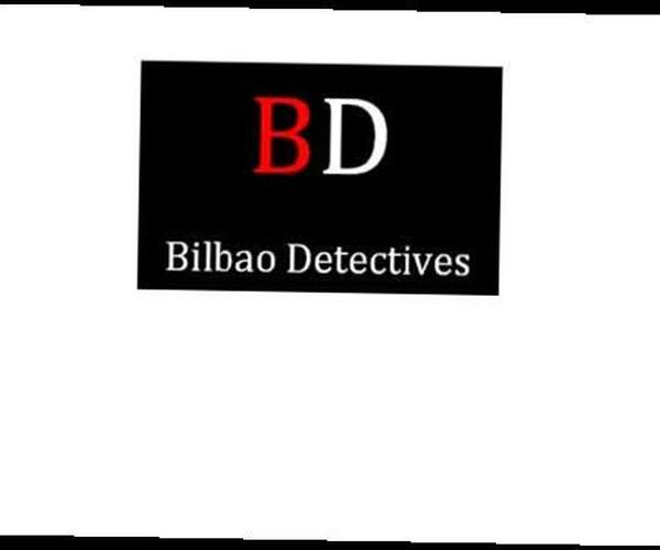 Detectives Bilbao