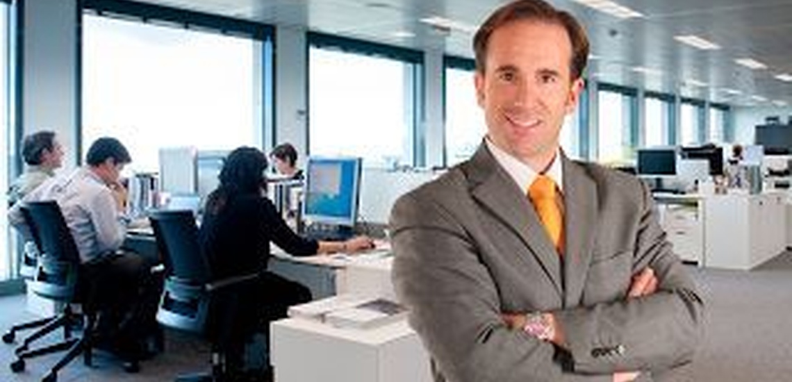 Gestion financiera para empresas Madrid